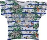 Odi Et Amo T-shirts - Item 37815842