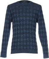 Scaglione Sweaters - Item 39762784