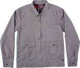 RVCA Men's Gilmore Jacket