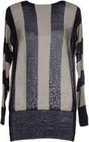 Maria Di Ripabianca Sweaters - Item 39643160