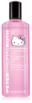 Peter Thomas Roth HELLO KITTY ROSE REPAIR CLEANSING GEL Limited Edition