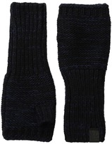 Original Penguin Variegated Knit Gloves