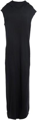 Peachoo+Krejberg Long dresses - Item 34979390KP