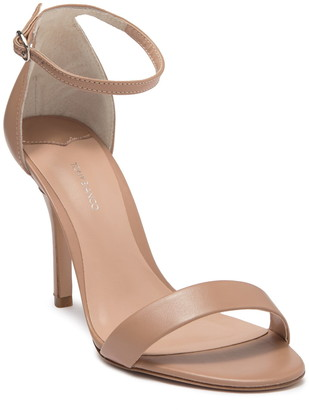 Tony Bianco Lovinia Strappy Sandal