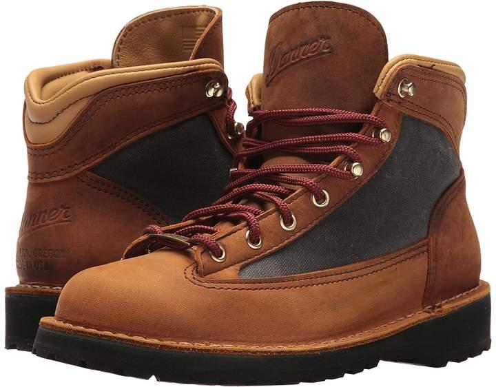 Danner Ridge Women's Shoes