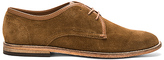 H By Hudson Hayane Suede in Brown. - size 42 (also in )