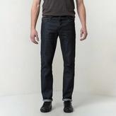 DSTLD Straight Leg Jeans