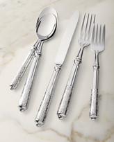 Ricci Amalfi Dinner Knife