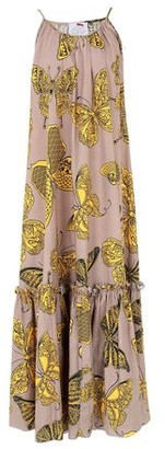 ULTRA'CHIC Long dress