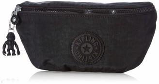 Kipling Unisex's New Fresh Cross-Body Bags