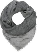 Brooklyn's Own By Rocawear Scarf Dark Grey