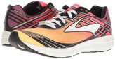 Brooks Asteria Women's Running Shoes