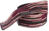 Missoni Sequin Waist Belt
