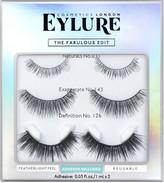 Eylure The Fabulous Edit Lash Set
