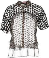 Giamba Shirts - Item 38634680