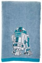 Star Wars R2D2 Hand Towel