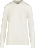 Giuliva Heritage Collection Artemide Cashmere Sweater