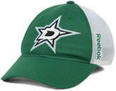 Reebok Dallas Stars NHL Iced Meshback Flex Cap