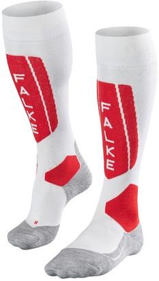 Falke Sk5 Techno Ski Socks