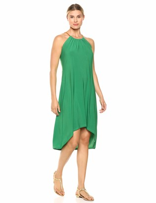 Tiana B T I A N A B. Women's HIGHLOW Dress