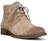 Franco Sarto Women's 'Heathrow' Lace Up Bootie
