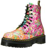 Dr. Martens Women's Jadon Daze Fashion Boot