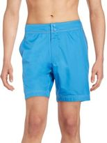 Robert Graham Starfish Swim Trunk Shorts