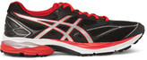 Asics - Gel-pulse 8 Mesh Sneakers