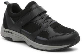 Easy Spirit Treble 3 Walking Shoe - Women's