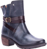 PIKOLINOS Women's Le Mans Ankle Boot 838-8730