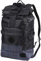 Nixon Backpacks & Fanny packs - Item 45263033