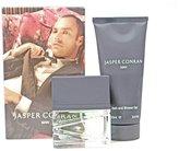 Jasper Conran Woman Eau de Parfum Gift Set