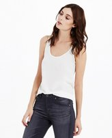 AG Jeans The Breeze Tank