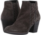 Eric Michael Cecilia Women's Shoes