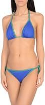 Fendi Bikinis