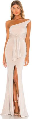 Nookie Luna Gown