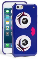 Kate Spade monster iPhone 7 case