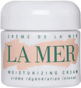 CrÈme De La Mer Crè;me de la Mer, 1 oz.