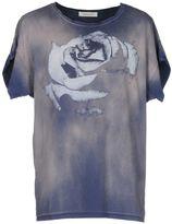 Pierre Balmain T-shirts - Item 12059672