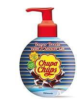 Chupa Chups Liquid Soap, 300 ml, Cola