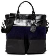 Vince Camuto Surbo Tote