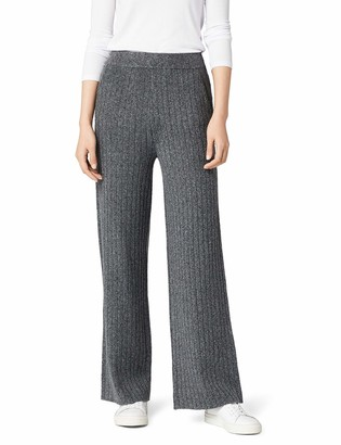 Find. Amazon Brand Women's Soft Knit Lounge Trouser