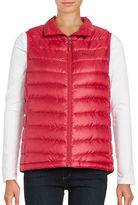 Marmot Jena Regular-Fit Quilted Vest