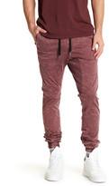 Zanerobe Sureshot Elastic Waist Jeans