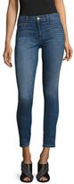 Siwy Felicity Faded Skinny Jean