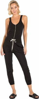 n:philanthropy Women's Griffith Jumpsuit