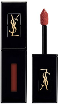 Saint Laurent Vernis A Levres Vinyl Cream Lip Stain