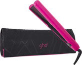 ghd Gold Electric Pink Professional Styling Iron