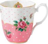 Royal Albert Cheeky Pink