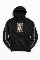 Urban Outfitters Selena Hoodie Sweatshirt